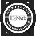 certificazione qualità-iq-net