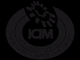 certificazione qualità ICIM