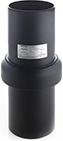 Meccanica Segrino - Giunti isolanti per condotte (PN16 e PN25)